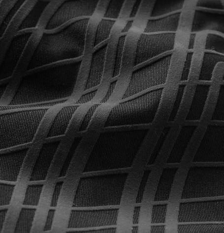 2XU ELITE vyriški kompresiniai šortai (JUODA/AUKSINĖ)